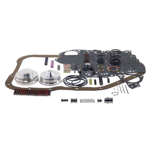 2004r reprogramming kit