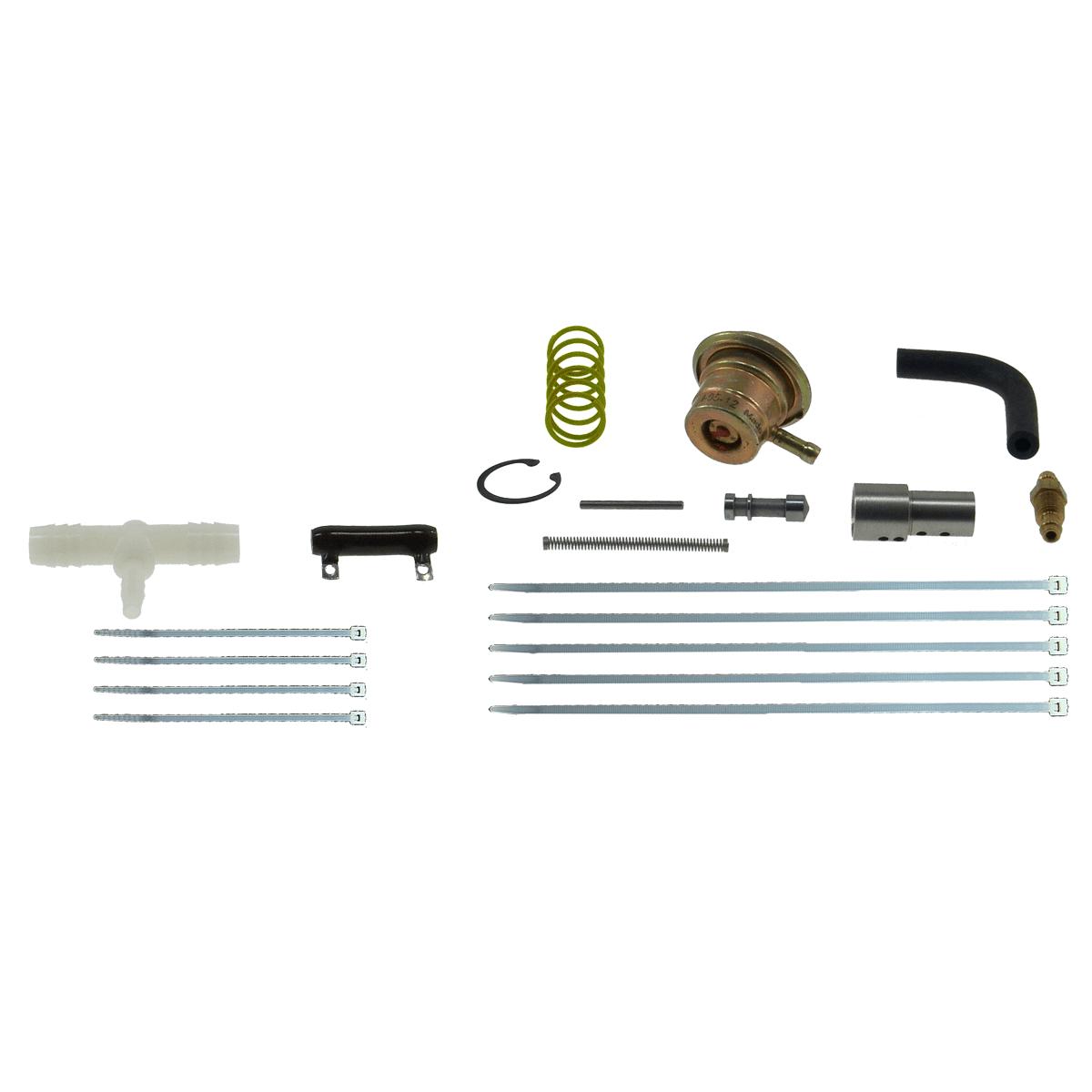 4l60e vacuum modulator kit