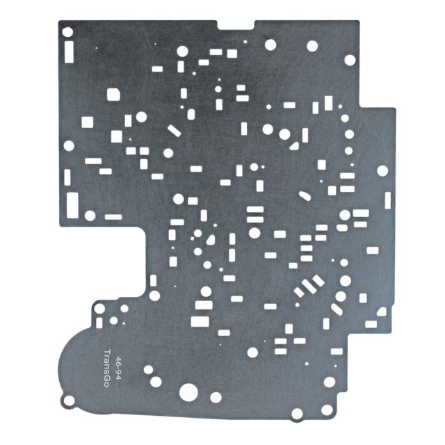 4l60e separator plate 93-94