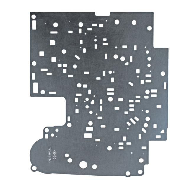 4l60 separator plate 96-06