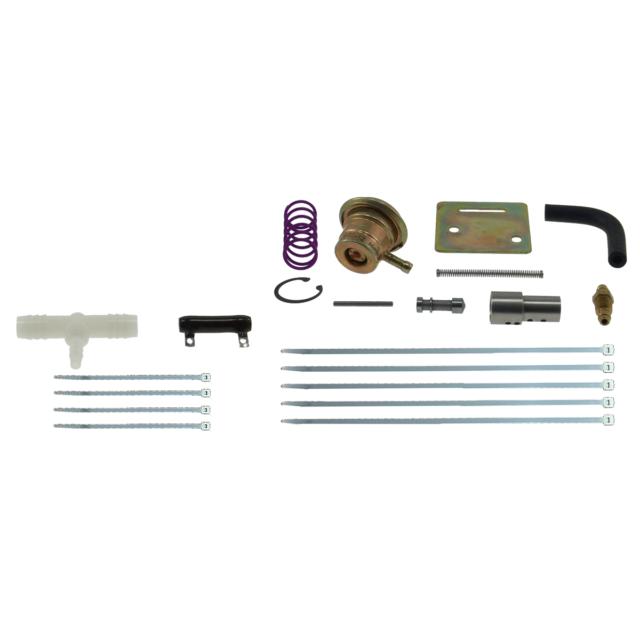 4l80e vacuum modulator kit
