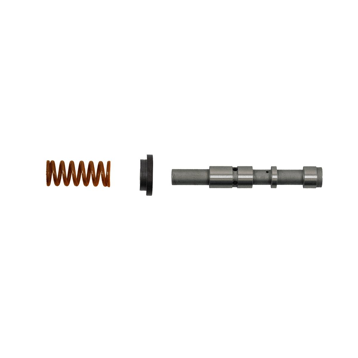 4l60e pressure regulator valve