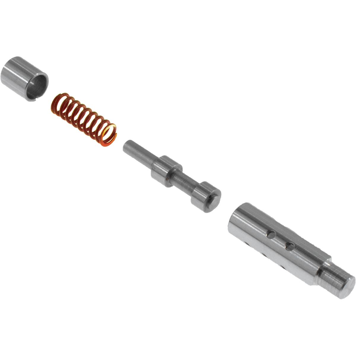 4t65 afl valve
