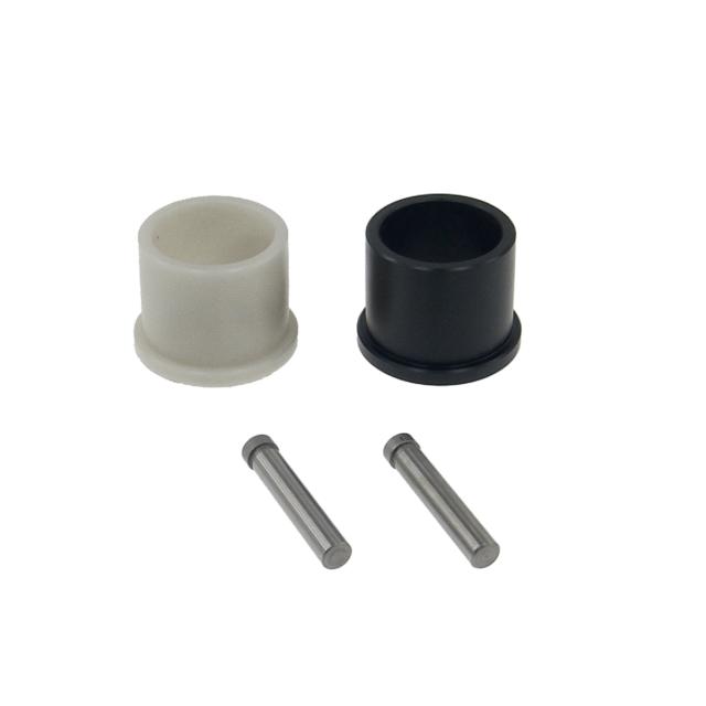 5R110 pump alignment tool
