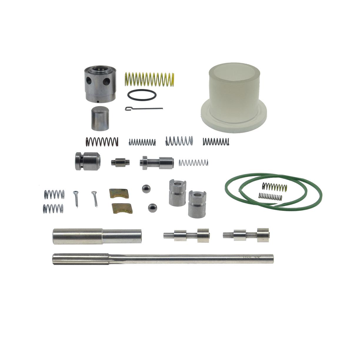 5r55 reprogramming kit