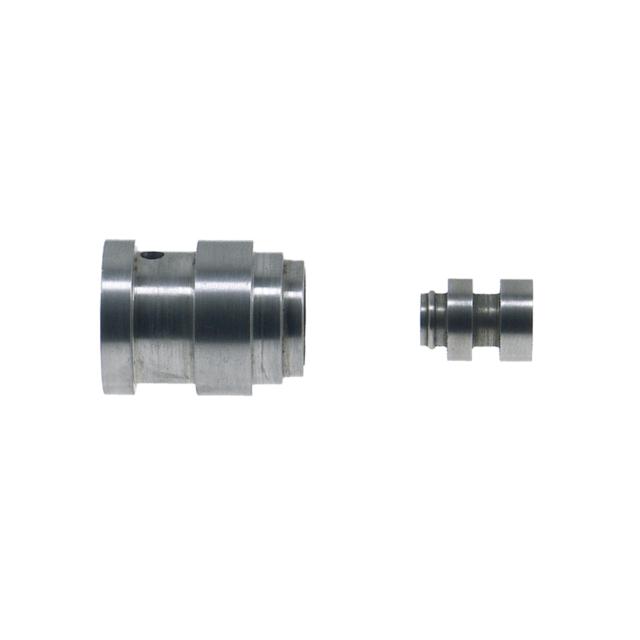 422 boost valve
