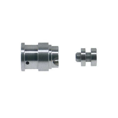 500 boost valve