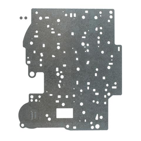 700 separator plate