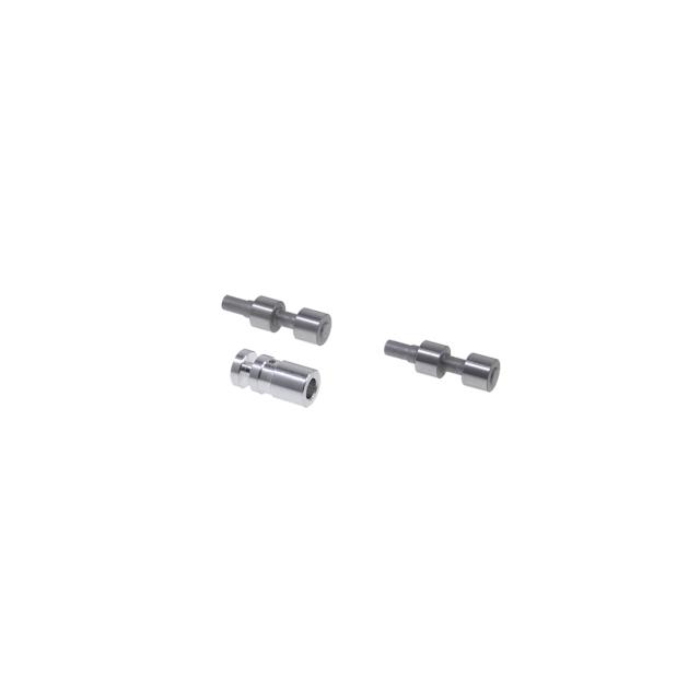 A6MF1/2, A6GF1, A6LF1/2/3 SHIFT KIT® Valve Body Repair Kit