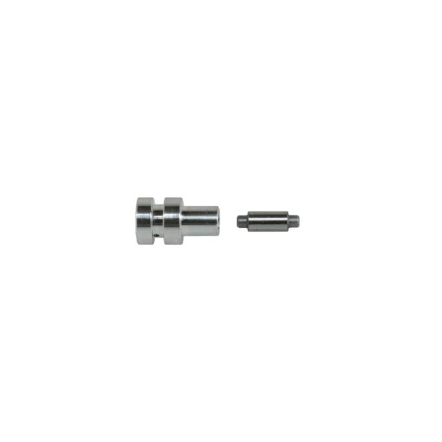 od servo regulator valve