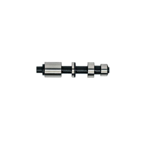 pressure regulator valve