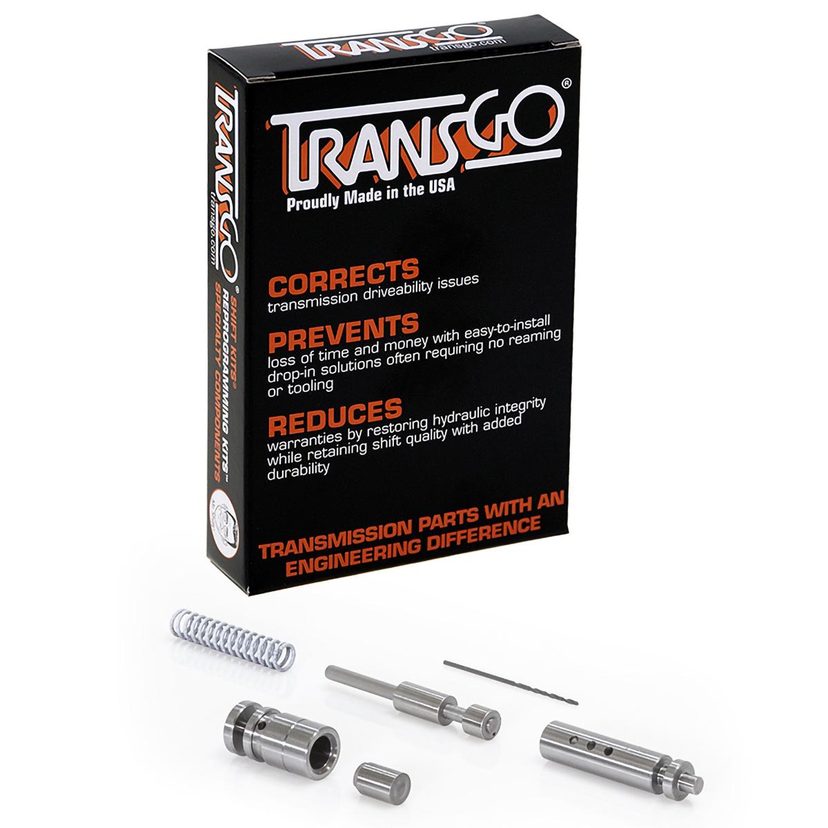 transgo.com
