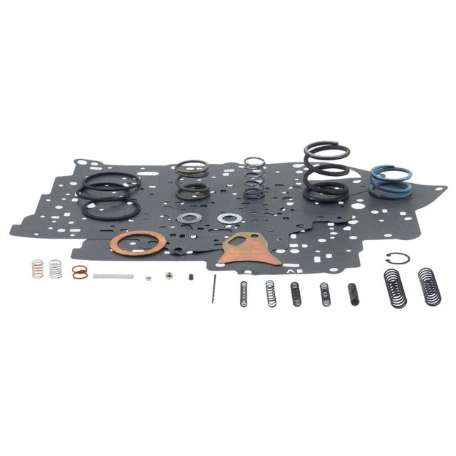 GM 2004R SHIFT KIT® Valve Body Repair Kit