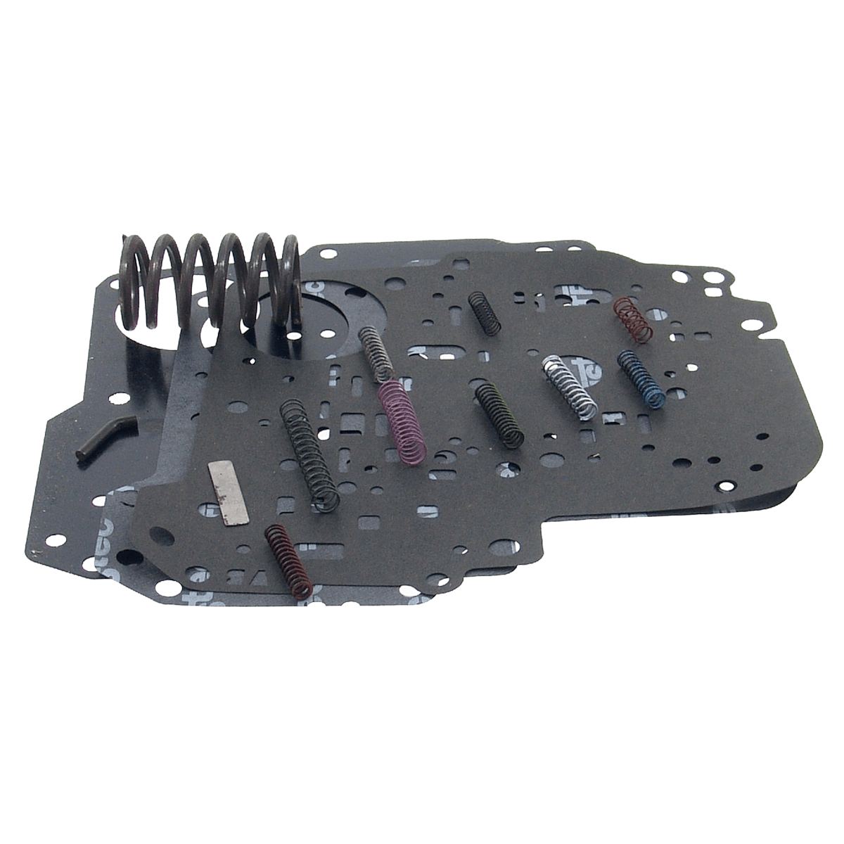 GM 200 SHIFT KIT® Valve Body Repair Kit