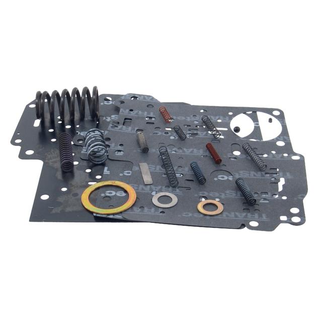 200C SHIFT KIT® Valve Body Repair Kit