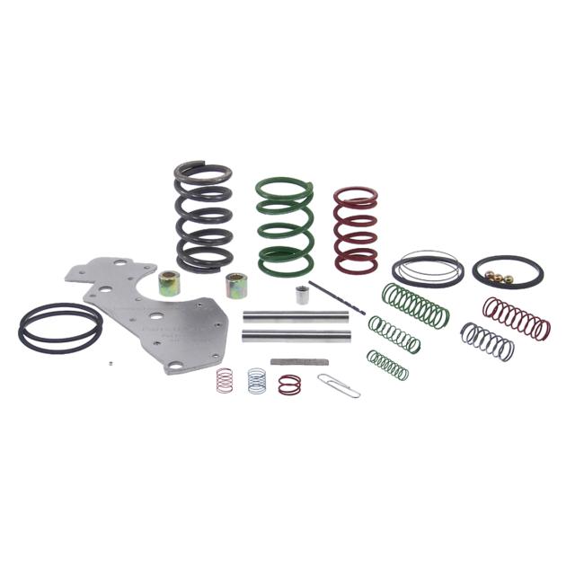 GM 440T4, 4T60 SHIFT KIT® Valve Body Repair Kit