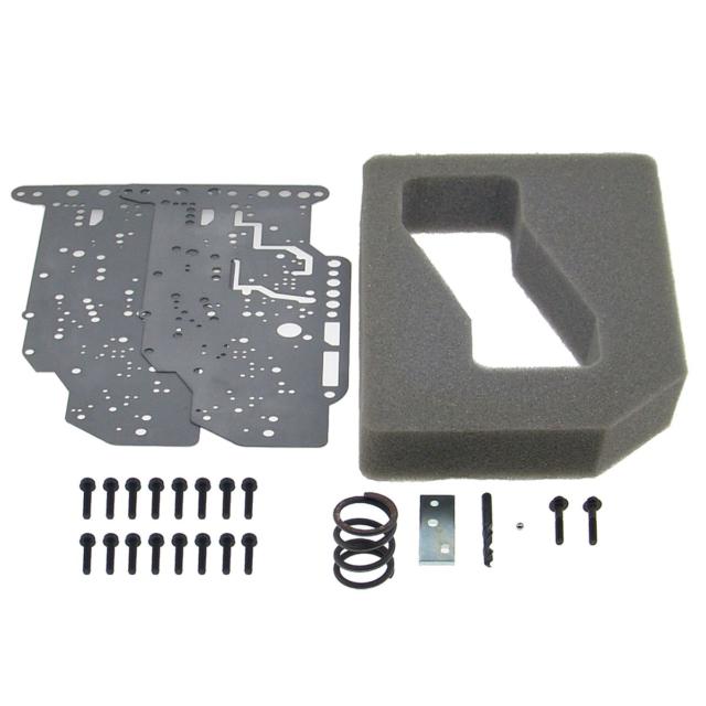 Chrysler A404, 413, 470, 670 SHIFT KIT® Valve Body Repair Kit