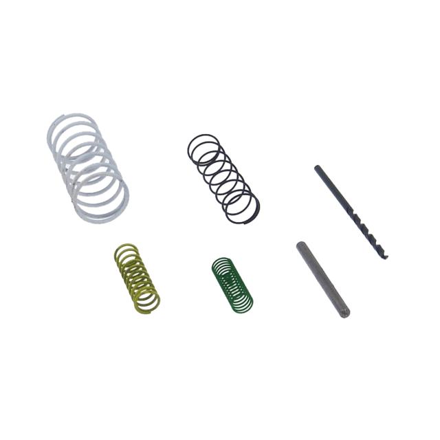 Ford C3 SHIFT KIT® Valve Body Repair Kit