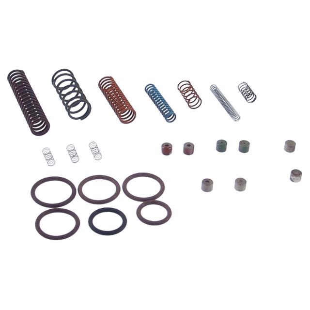 N4AEL SHIFT KIT® Valve Body Repair Kit