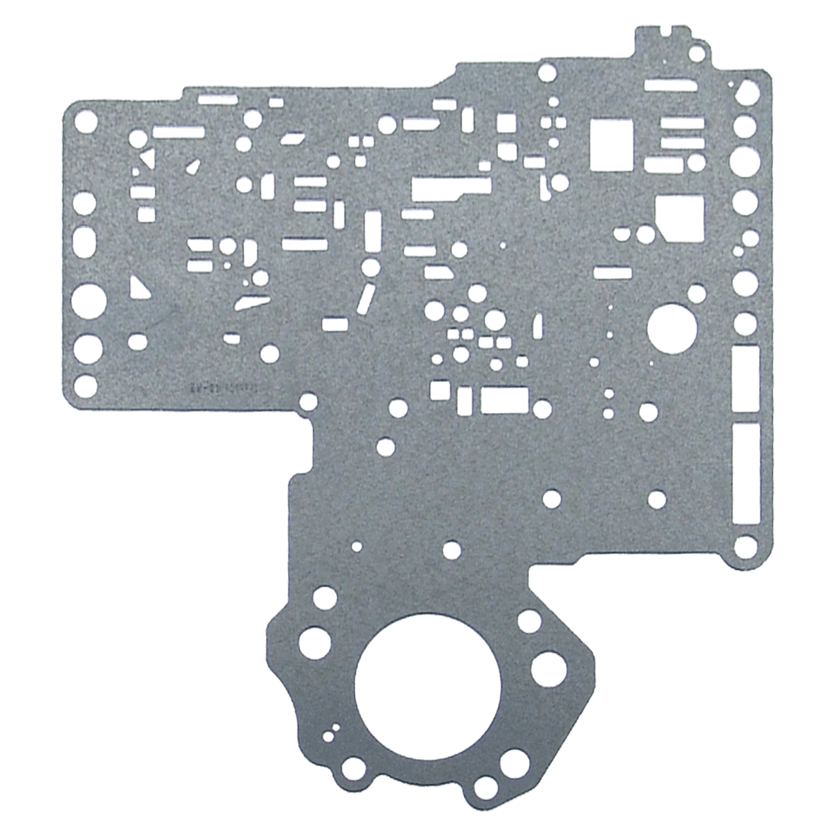 48RE separator plate 2003-08