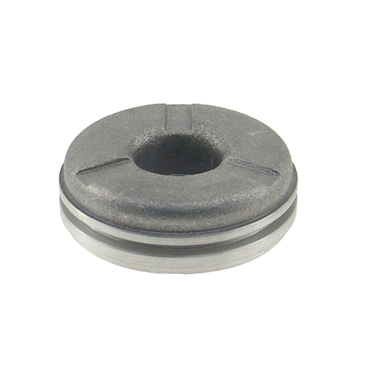 4l60 accumulator piston